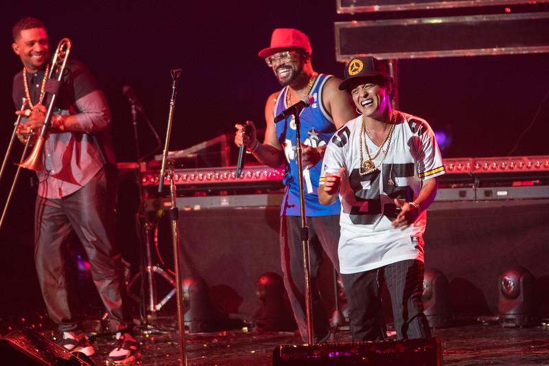 Bruno Mars-68439.jpg