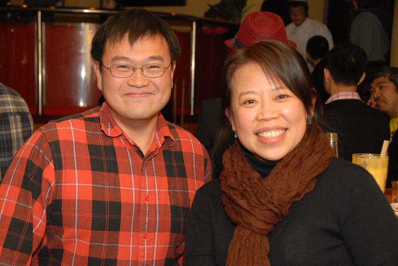 [20111231] MIBs-2012 New Year Countdown @ BJ Sanlitun Luga's (46).JPG