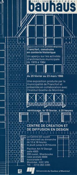 Carton_Francfort.jpg