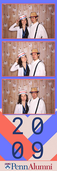 Snap-Party-Booth-56.jpg