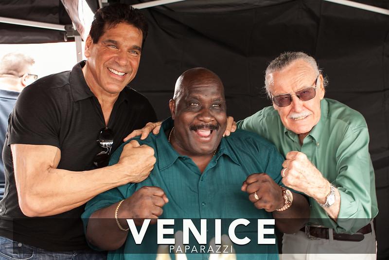 VenicePaparazzi-147-X2.jpg