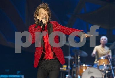 rolling-stone-frontman-mick-jagger-expecting-his-8th-child