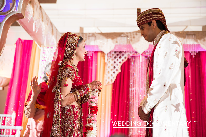 Deepika_Chirag_Wedding-1085.jpg