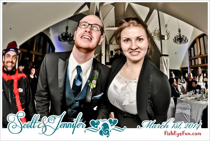 Jennifer&Scott-206.jpg