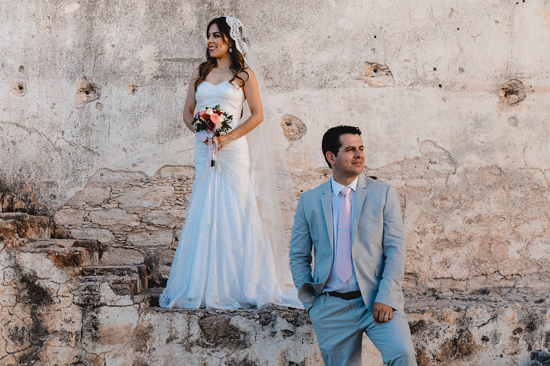 P&H Trash the Dress (Mineral de Pozos, Guanajuato )-4.jpg