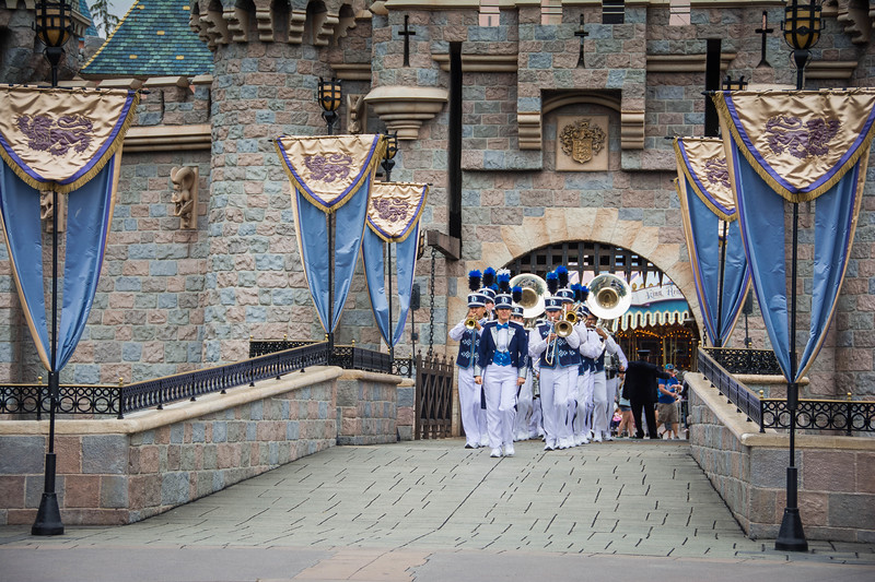 Disneyland-52.jpg