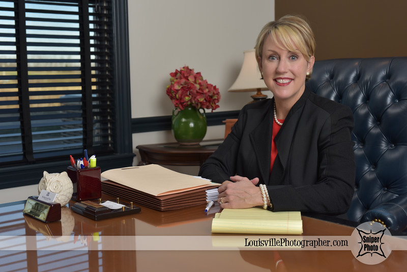Louisville Corporate Portrait Photographer - Slechter Law Firm-5.jpg