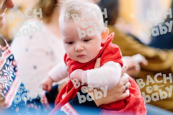 © Bach to Baby 2019_Alejandro Tamagno_Bromley_2019-12-17 029.jpg