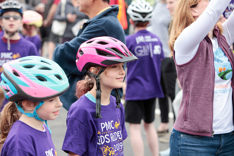 2019 05 19 PMC Kids ride Newton-10.jpg