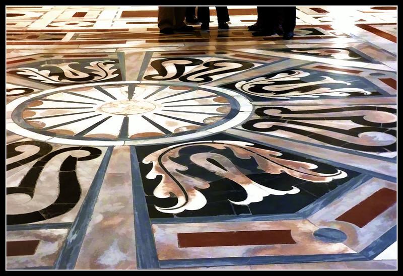 2011-02 Firenze C098.jpg