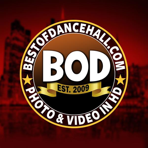Best-OF-Dancehall-Logo-Instagram.jpg