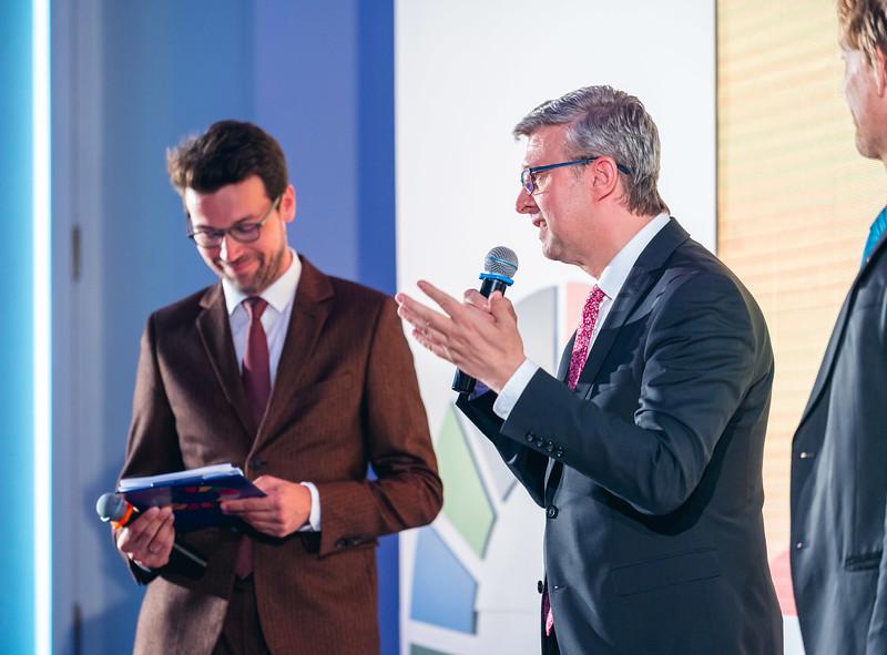 SDGs-141_www.klapper.cz.jpg