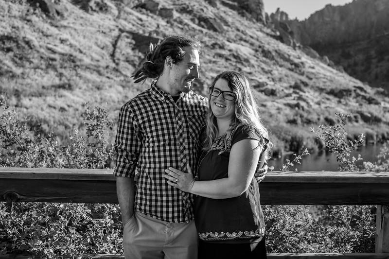 Daniel & Kristin Smith Rock-7.jpg