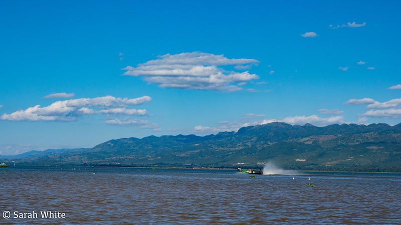Inle Lake_161115_071.jpg