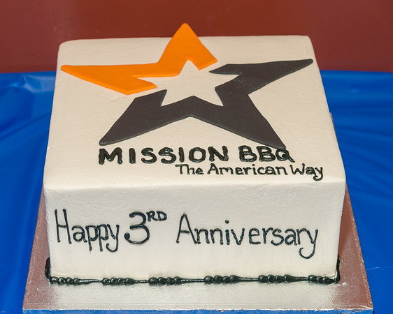 2017_1119 Mission BBQ 20707 -- 3rd Anniversary -- Laser Tag Party