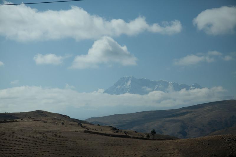Peru_026.jpg