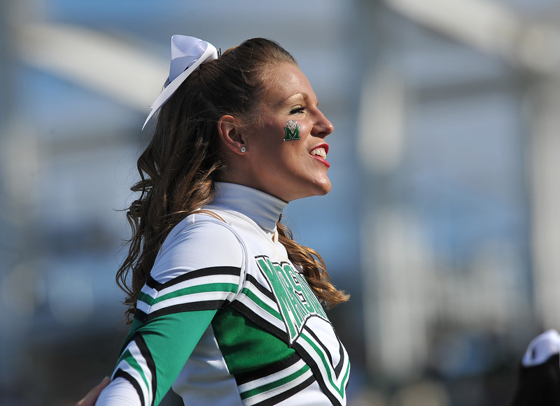 cheerleaders6675.jpg