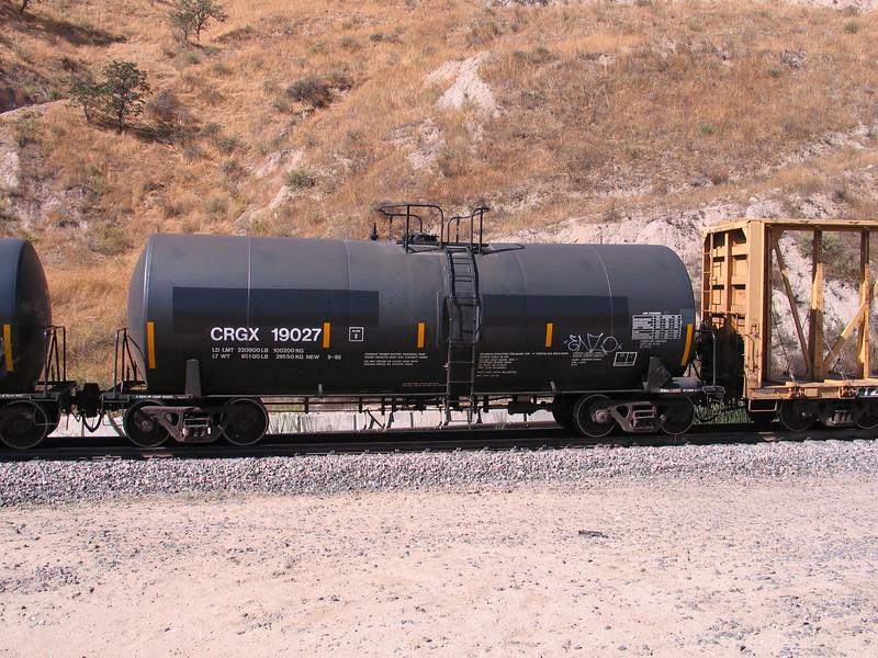 CRGX19027.JPG