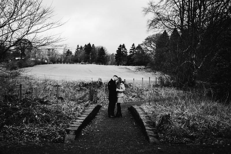 Lauren & Ryan-44.jpg