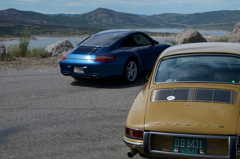 2013 50 Yr Porsche Shoot SHI_0689_seq_8.jpg