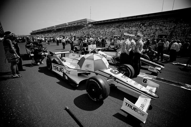 0006-SP028182-Dragon Racing.jpg