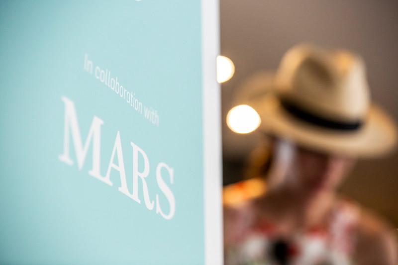 Cannes106.jpg