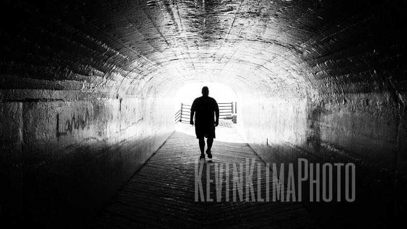 holland-018-tunnelpark.jpg