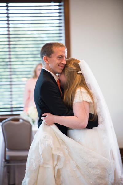 hershberger-wedding-pictures-154.jpg