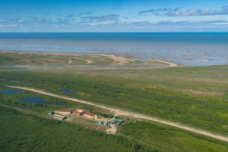 polar-bear-lodge-nanuk-churchill-wild-31.jpg