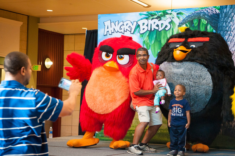 Angry Birds StoneCrest Mall 200.jpg