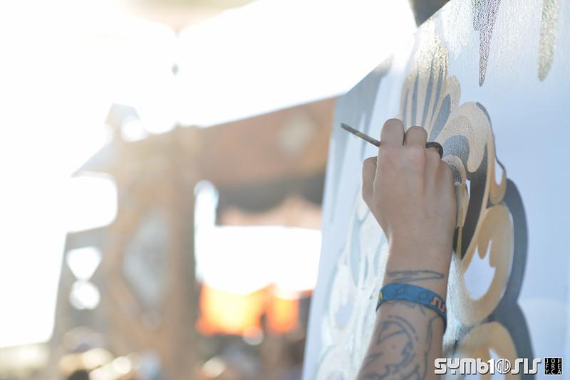 Symbiosis 2015 Joffrey.ca-29-2.jpg