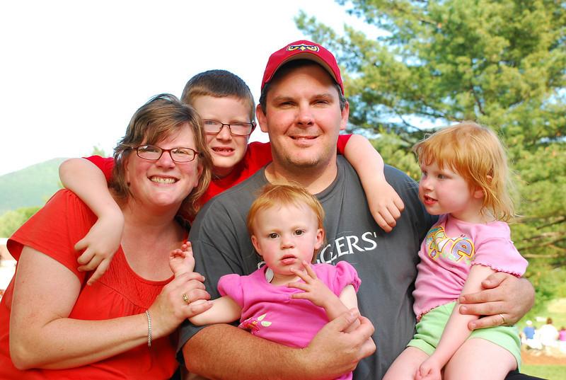 Chesbro Family (25).JPG