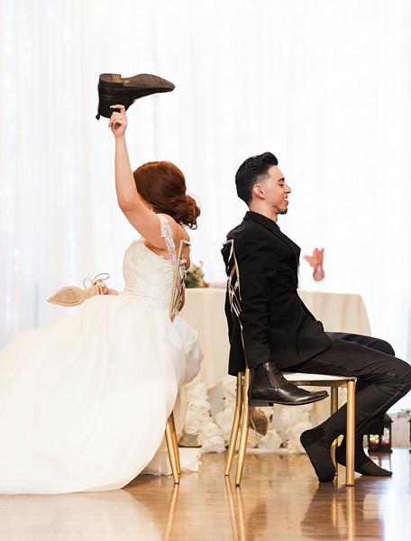 Alexandria Vail Photography Wedgewood Fresno Wedding Alexis   Dezmen702.jpg