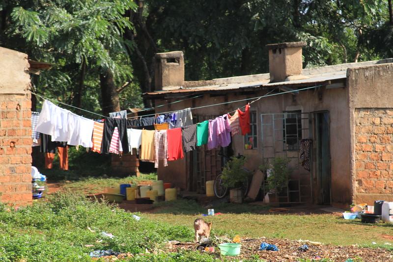 Kenya Part1 '15 2569.JPG