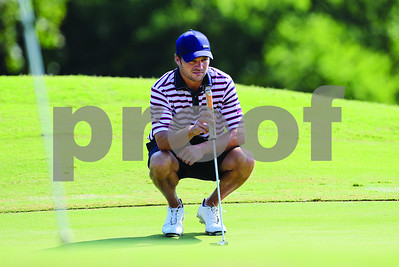 massa-maintains-lead-at-willow-brook-club-championship