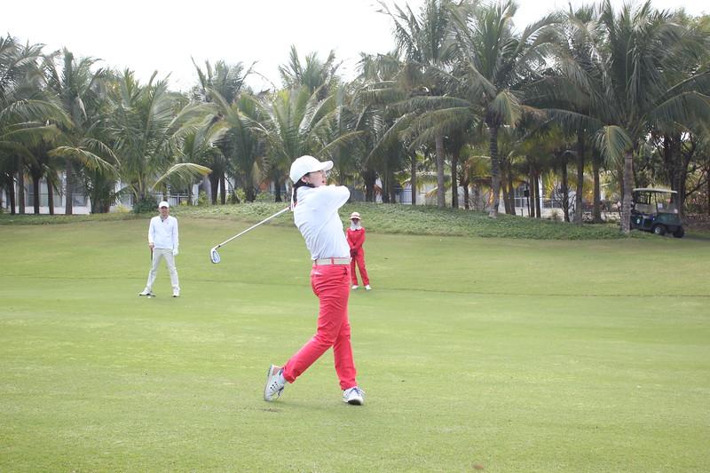 [20191223] 第一届国浩高尔夫球队(海南)邀请赛 (151).JPG