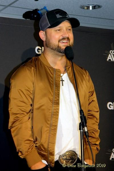 Aaron Goodvin - CCMA Awards - 9-19 D 8484.jpg