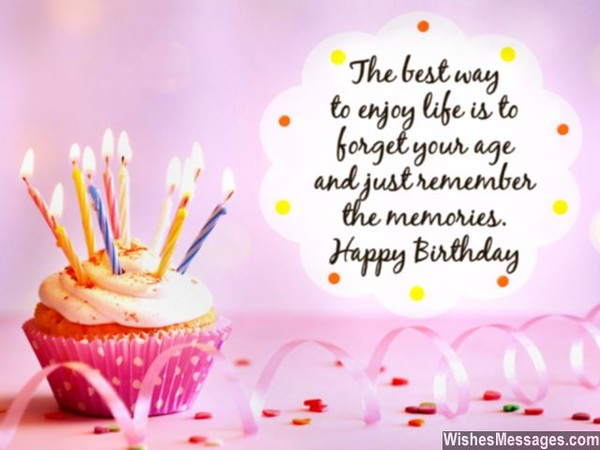 Beautiful-birthday-wishes-for-old-people-over-50-years-of-age-640x480.jpg