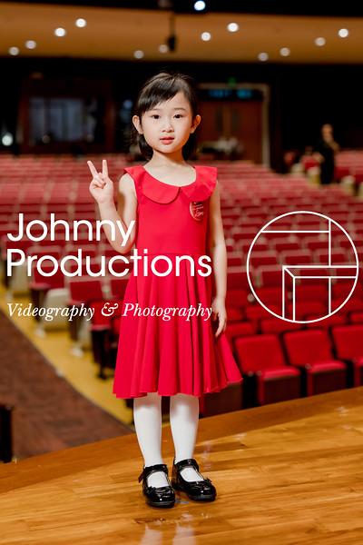 0054_day 2_ SC mini portraits_johnnyproductions.jpg