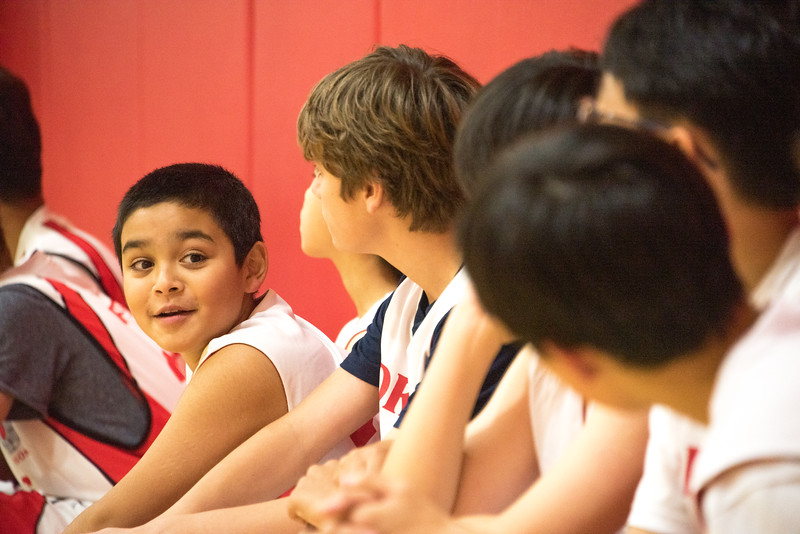 MS Boys Basketball-untitled shoot-YIS_8757-2018-19.jpg