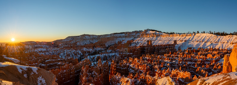 Bryce Canyon Sunrise.jpg