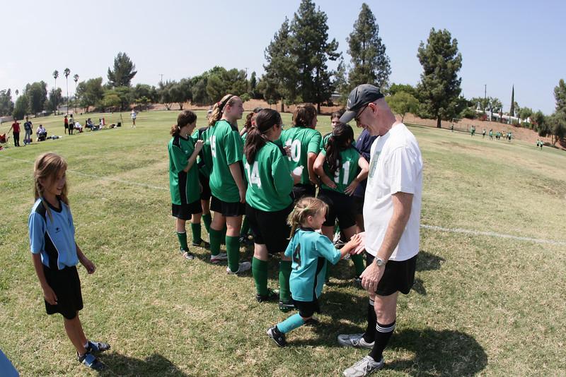 Soccer2011-09-17 12-26-02.JPG