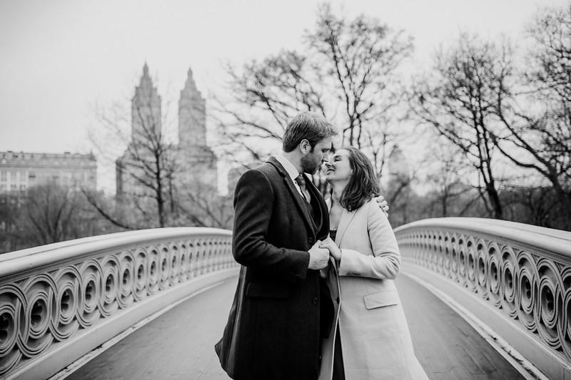 Tara & Pius - Central Park Wedding (202).jpg