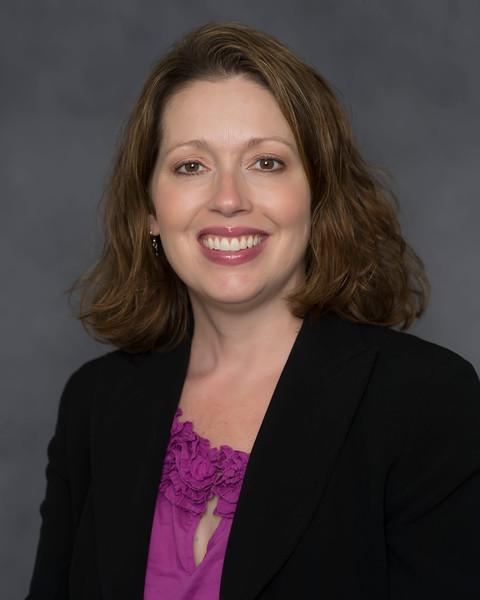 Dr. Amy Gannon