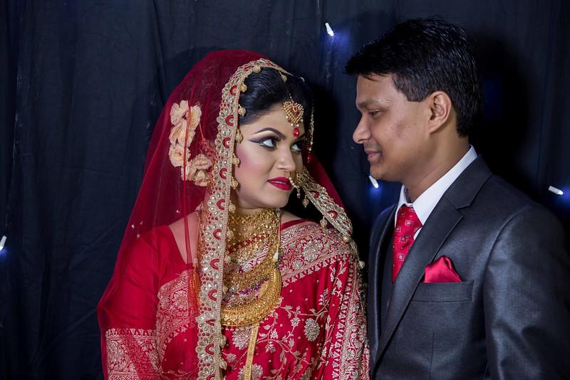 Nakib-00307-Wedding-2015-SnapShot.JPG