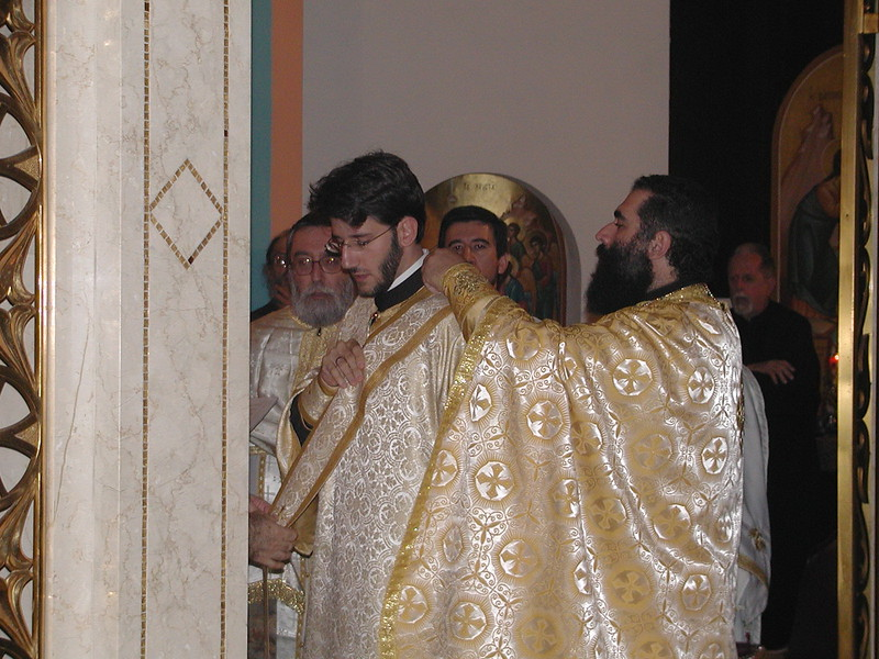 2002-10-12-Deacon-Ryan-Ordination_047.jpg