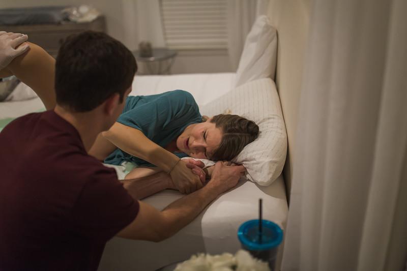 Erin's Home Birth-40.jpg