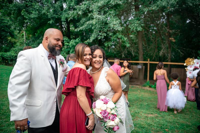 Rob & Gladys Wedding (854).jpg