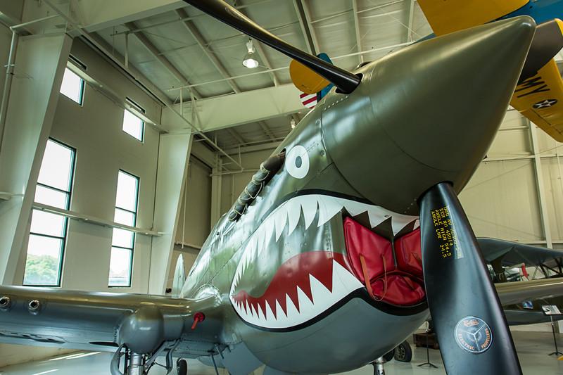 FighterFactory13JN14_8085.jpg