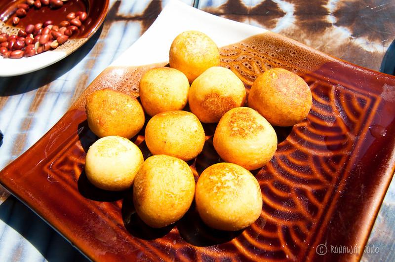 Yellow-Tibet-Cheese.jpg